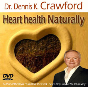 Heart-Health-Naturally-VIDEO-Cover-copy1