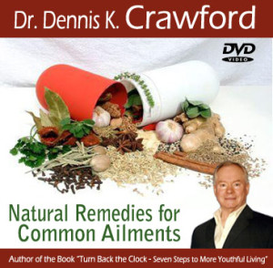 Natural-Remedies-for-Common-Ailments-VIDEO-front-copy1