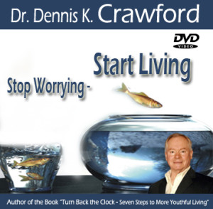 Stop-Worrying-Start-Living-VIDEO-front-copy1