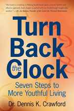 TurnBackTheClock_150