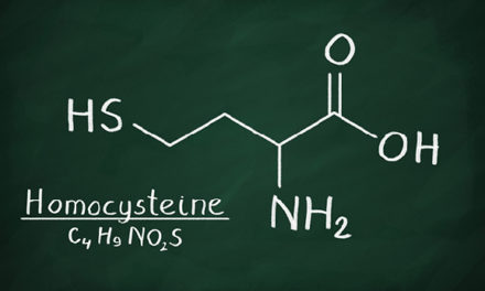 Homocysteine – A Valuable Test That Is Not Done Enough