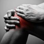 Seminar – Causes of Shoulder and Knee Pain | Dr. Crawford