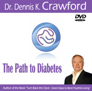 path-to-diabetes-VIDEO-front-copy1